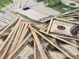 2014 Yılının En Zenginleri Açıklandı