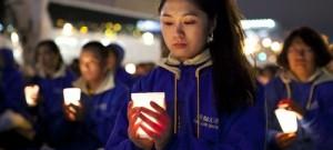 Rapor: Falun Gong'a Zulüm Çin'de Devam Ediyor
