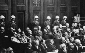Nürnberg Duruşmaları Bize Ne Öğretti?
