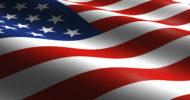 ABD Sudan'a Yaptırımları Kaldırdı