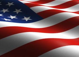 ABD: 'Katar'a Yönelik Siber Saldırının Ardında BAE Var'