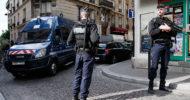 Fransa'da OHAL Kalkıyor