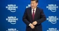 Çin'den 1 Trilyon Dolarlık Yeni İpek Yolu