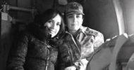 Jandarma'nın İlk Kadın Komutanı Olan Yarbay Songül Yakut Şehit Oldu