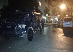 Öldürülen Teröristin İçişleri Bakanı Soylu'ya Suikast Hazırlığında Olduğu Ortaya Çıktı