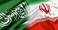 İran'dan Önemli İddia 'Elimizde Kesin Bilgi Var'