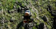 Kato'da Tespit Edilen Mağara Sayısı 112'ye Ulaştı