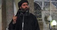 Rus Savunma Bakanlığı, DEAŞ Lideri Bağdadi'nin Öldürüldüğünü İddia Etti