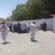 Afganistan'da Patlama: 20 Ölü