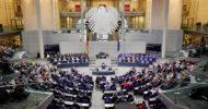 Almanlar 'Büyük Koalisyona' Şüpheyle Bakıyor