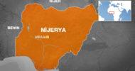 Nijerya'daki Cami Saldırısında Ölü Sayısı Artmaya Devam Ediyor