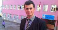 Tunceli'de Bulunan Ceset Kaçırılan Öğretmene Ait Çıktı
