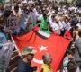 Türkiye Ayaklandı