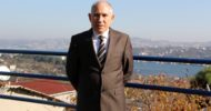 Marmara Denizinin Aşırı Sıcaklığı Depremin Habercisi mi?