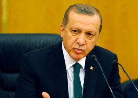 Cumhurbaşkanı Erdoğan: 'TEOG'un Kaldırılması İçin Bir Mani Yok'