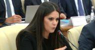 Çalışma Bakanı Sarıeroğlu'ndan Taşeron Açıklaması