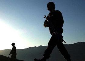 Hakkari'de 31 Alan 'Özel Güvenlik Bölgesi' İlan Edildi