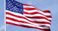ABD'den Kritik Açıklama