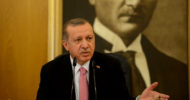 Cumhurbaşkanı Erdoğan, Kazakistan'a Yapacağı Ziyareti Değerlendirdi