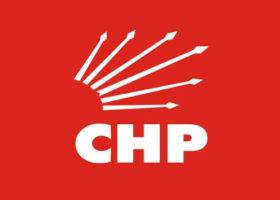 CHP Danıştay Başkanını, Danıştay'a Şikayet Etti