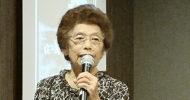 84 Yaşındaki Hiroşima Mağduru Kasaoka, Kuzey Kore'nin Nükleer Silah Denemesini Değerlendirdi