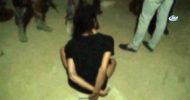 Mardin'de MİT Ve Emniyet'ten Ortak DEAŞ Operasyonu