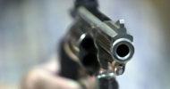 ABD Ateşli Silahlar İçin Yasal Değişikliğe Hazırlanıyor