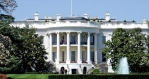 ABD'den IKBY'ye Referandum Uyarısı