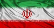 İran'dan İngiltere'nin Borcuna Yönelik Açıklama
