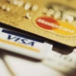 Kredi Kartı Aidatı Ödememenin Yolu