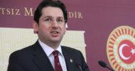CHP Eski Milletvekili Aydemir'in Mal Varlığına El Konuldu