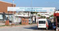 ABD Askerleri Türk Bebekleri Satın Aldı İddiası