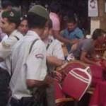 Muğla'da Tehlikeli Gerginlik