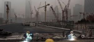 Çin Ekonomisindeki Durgunluk Hammadde Fiyatlarını Düşürecek
