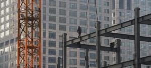 Çin Çelik Endüstrisi İflasın Eşiğinde