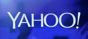 Yahoo Çin'den Ayrılıyor