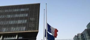"""Çin Devlet Ajansından Charlie Hebdo Yorumu: """"Basın Özgürlüğünün de Sınırları Olmalı"""""""