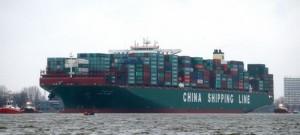 Çin'in Ekonomik Göstergeleri Korkutucu Bir Tablo Çiziyor