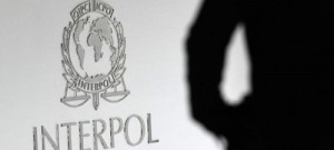 100 Kaçak Çinli Interpol'e Bildirildi