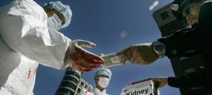 Çin'in Kanlı Organ Ticareti Hakkında Bir İtiraf Daha