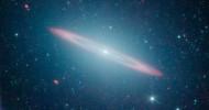 Sistem – Kozmik Düzenin Bir Değişime İhtiyacı Yoktur