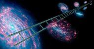 Genişleme: Evren Beklenenden Daha Hızlı Genişliyor