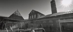 Anadolunun En Eski Camisi – Ulu Cami