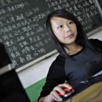 İnternet Mağazacılığı Çin'de Ani Ölümlere Sebep Oluyor