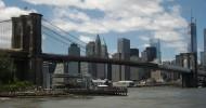 Newyork'a Gitmek… Hayal Değilmiş