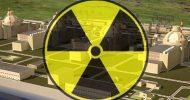 Nükleer Karşıtlarından 11 Temmuz'da Akkuyu için Dayanışma Çağrısı