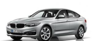 BMW Çin'de 16.000 Aracı Geri Çağırdı