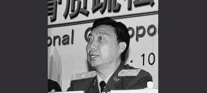 Jiang Zemin Organ Toplanmasını Emretti mi?