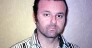 Suriye'de Tutuklu Bulunan Gazeteci Cüneyt Ünal Serbest
