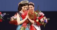 Çin, Neden Kanada Güzelinin Yarışmaya Katılmasına Engel Oldu?